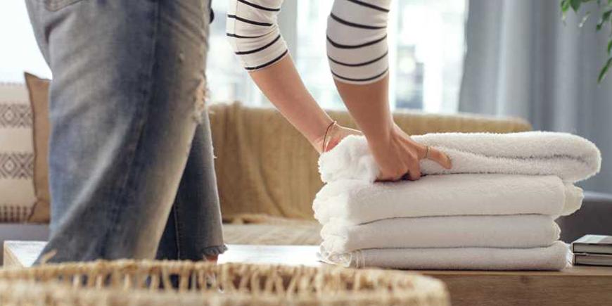 Zjistěte, jak ze své pračky dostat maximum