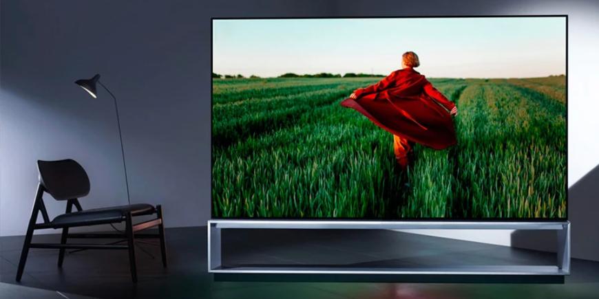 Jakou televizi se 4K rozlišením vybrat?
