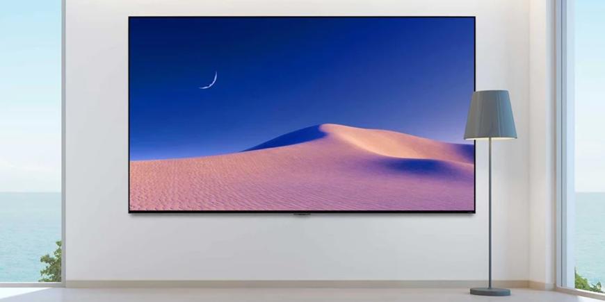 Zjistěte, který televizor LG je pro vás ten pravý